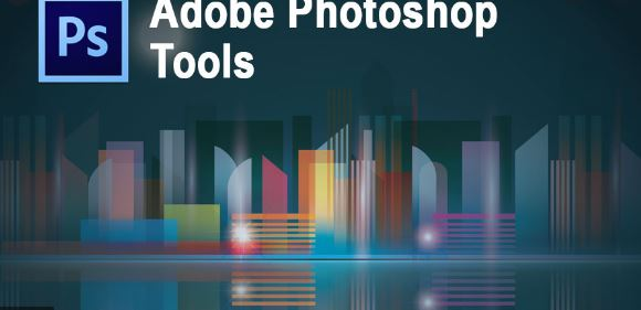 adobe photoshop download free