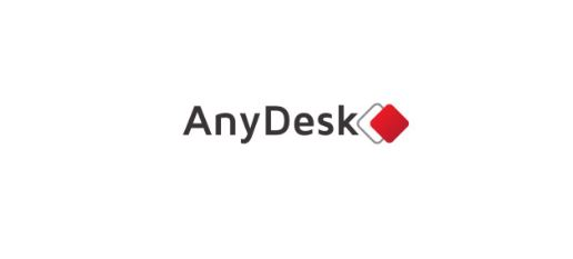 anydesk download for pc