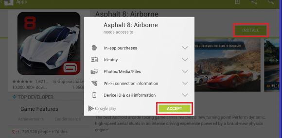 asphal8 download for pc