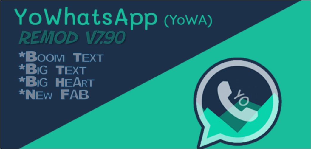 How To Download YoWhatsapp APK Download?