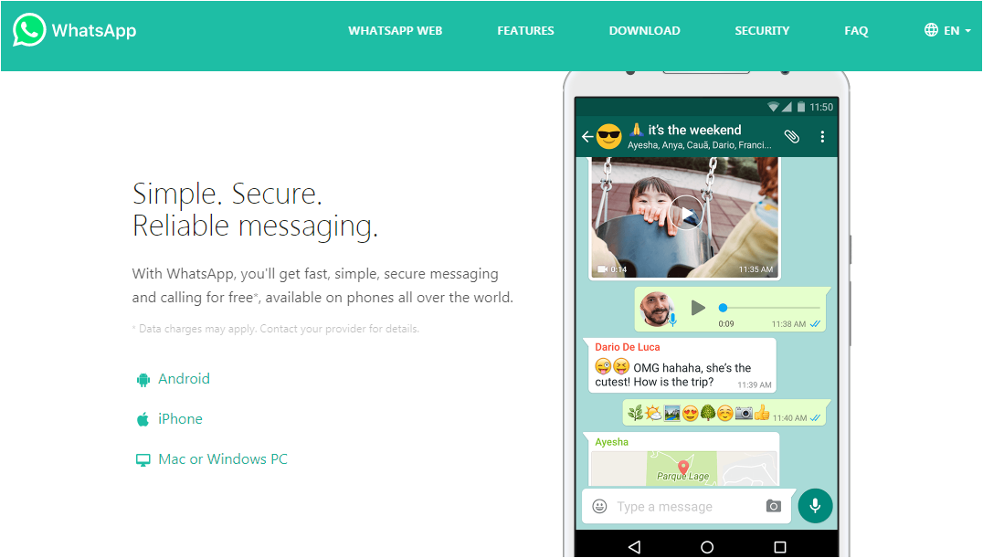Yo whatsapp apk download latest version apkpure