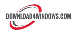 Free Download Windows Software 2020