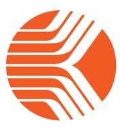 Kronos official logo