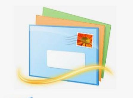 Official logo of Windows Live App